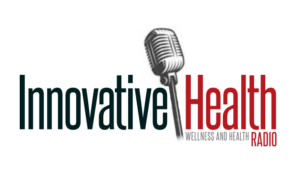 innovative-health-radio